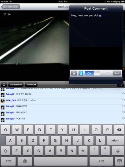 Screen-iPad-1-en.PNG